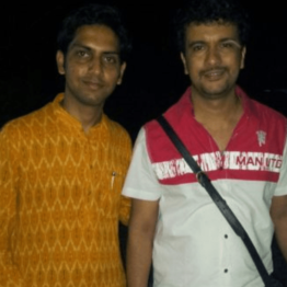 Ramesh Pisharody,Malayalam Actor