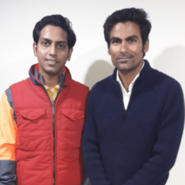 Mohammad Kaif, Indian cricketer