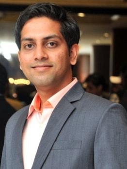 Acharya Praveen