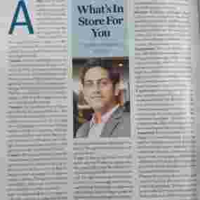 businessworld-magazine